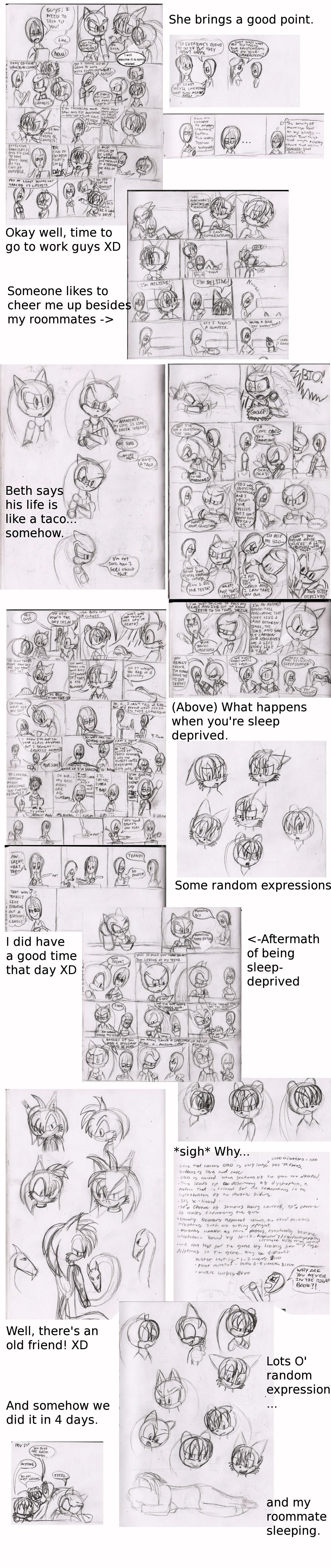 Sketchbook-October 2012 by Nine-MileStudios