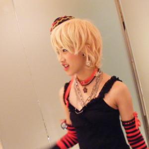 Asayn-Gazzedon11's Profile Picture