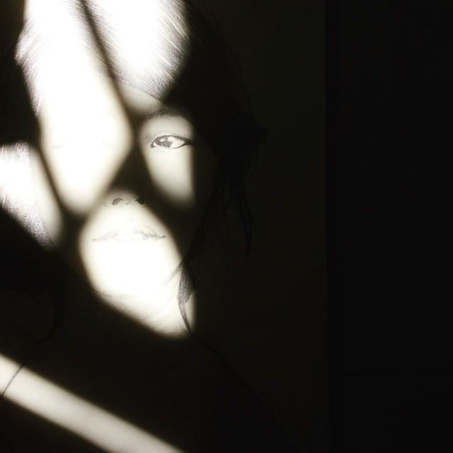 Fade to Black by Asayn-Gazzedon11