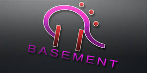 Basement by GizmoMS
