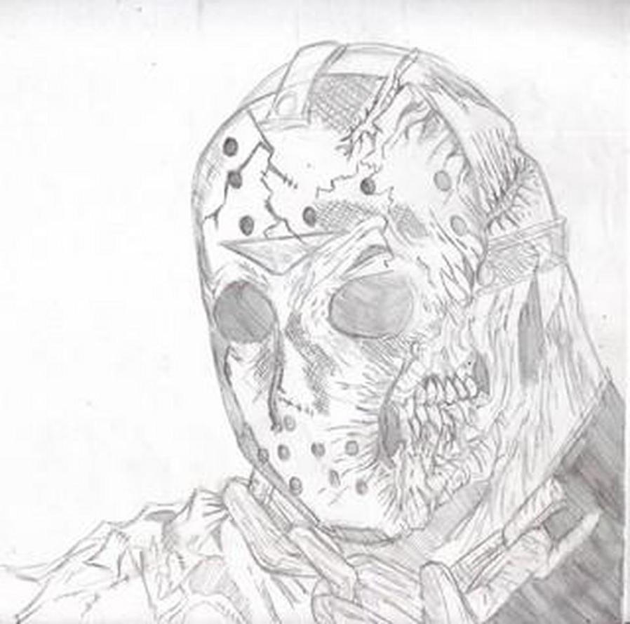 jason_by_lostbot101-d4h3ohz.jpg