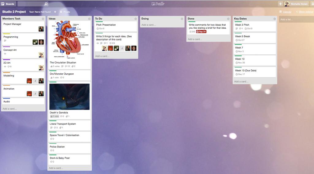 Screen Shot 2014-09-25 at 4.31.55 PM by charligal-stock