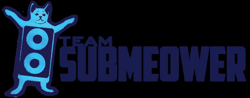 Team-submeowerlogo-02 by charligal-stock