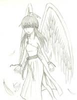 Angel by guardian-angel15