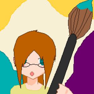 pokemongirl131's Profile Picture