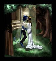 Enchanted by JarOfLooseScrews