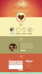 Coffee Blint Heemonca