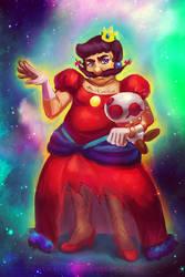 Princess Marioch