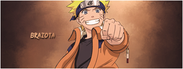 Naruto Sig Naruto_Sig_by_Braiota