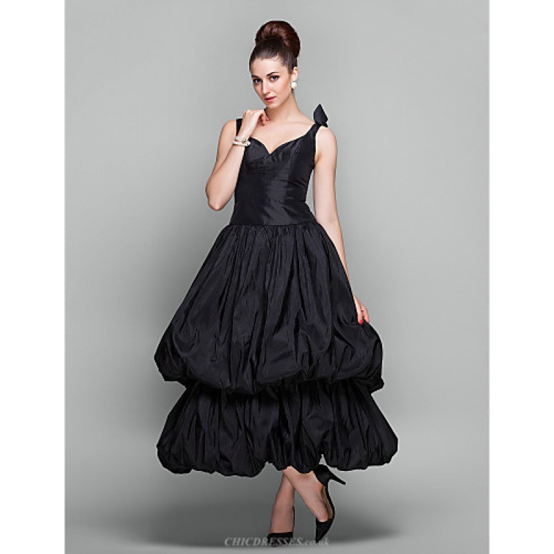 cheap occasion dresses uk at cheap prices by girlsdresses