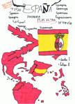 Hispania Magna