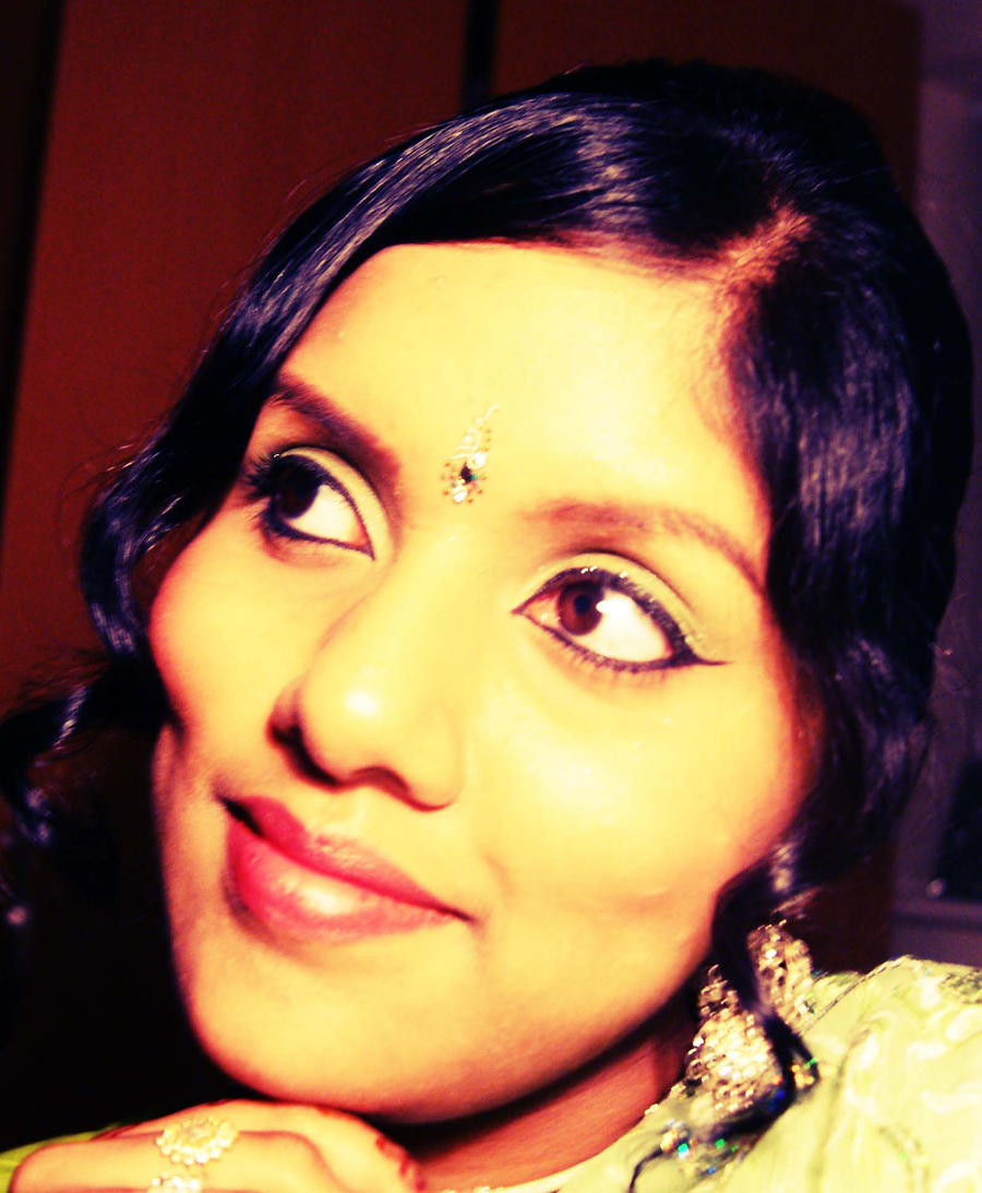 bengali-4-life's Profile Picture
