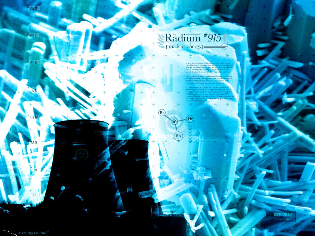 an analysis of the topic of the discovery of the element radium Actinium, an element or elementary a brief history of element discovery, synthesis, and analysis emanating respectively from radium, thorium, and actinium.