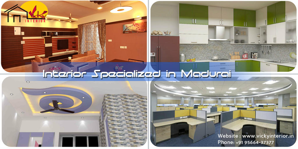 Home Interior Specialized In Madurai By Vickyinterior On Deviantart