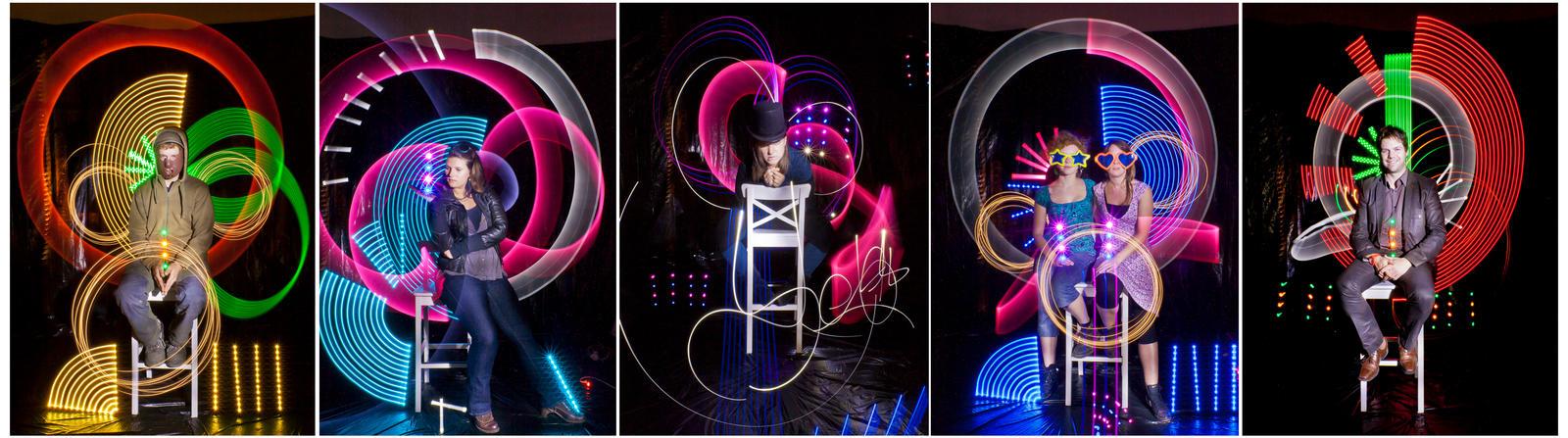 livelights2012 by FrancoisLDR