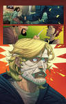 Luther Strode 04 - Page 22