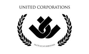 United Corporations