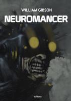 Neuromancer by sobreiro