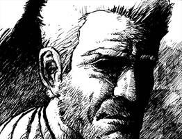 add01 - panel 5 by sobreiro