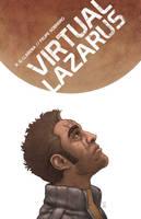 VL - Cover by sobreiro