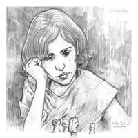 Isabella by sobreiro