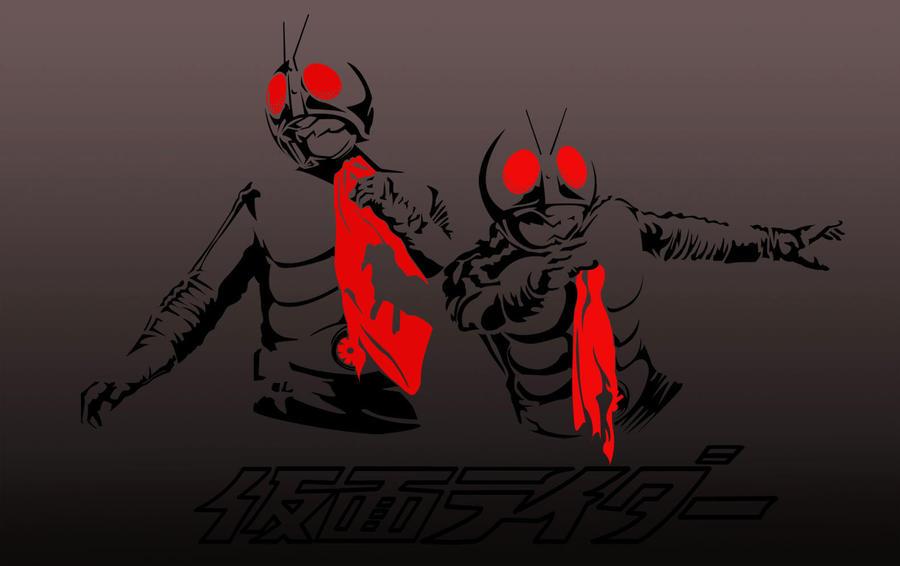 http://fc09.deviantart.net/fs70/i/2010/277/3/b/v1_v2__art_of_kamen_rider_book_by_buntu-d30271v.jpg