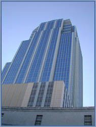 The Frost Building