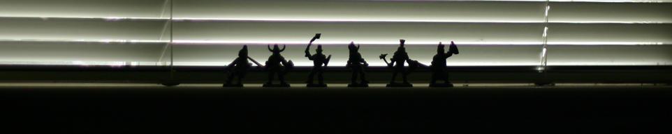 Children's Crusaders