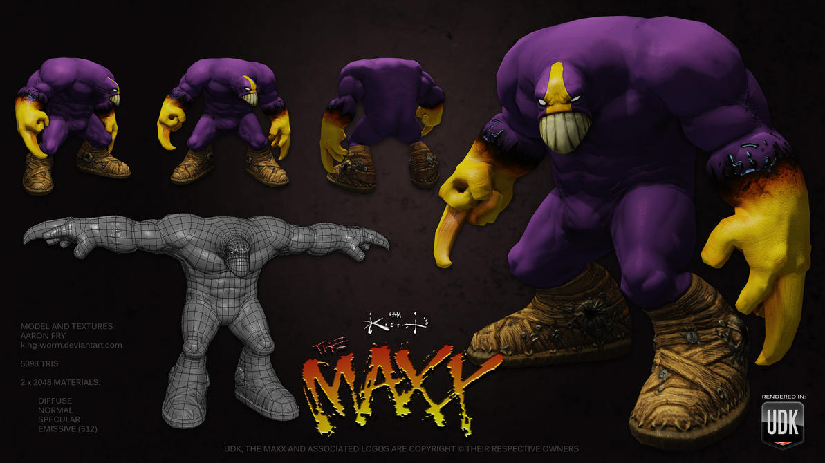 the_maxx_by_king_worm-d5up098.jpg