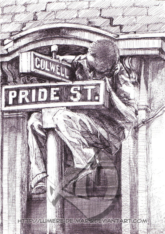 Pride-Street-Child