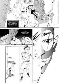 Veneno: page 5