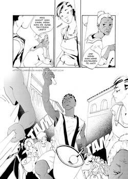 Veneno: page 6