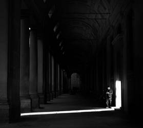 Street02 by Flegias
