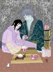 KisaIta10 by Tachi-Uchixa