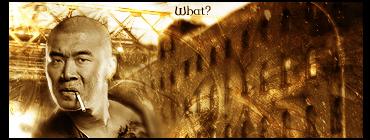What? by Ra-bi