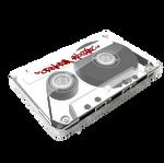 Ornorm mixtape