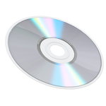 Belgian flavour compact disc