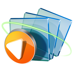 Windows Media Player by Ornorm