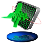 Task Manager dock icon