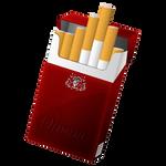 Ornorm Cigarettes