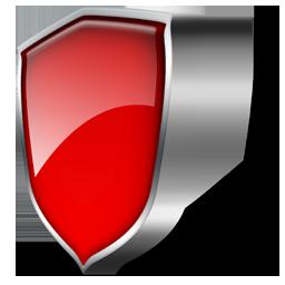 Картинки по запросу безопасность иконка