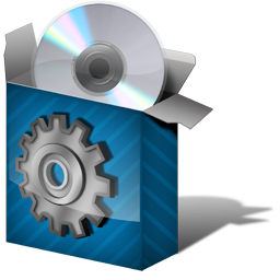 Software icon 2 by Ornorm