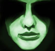 Spookshow by Trivia-Master