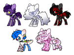 open adopts - 1/5
