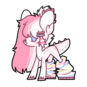sold adopt by cozypill0w