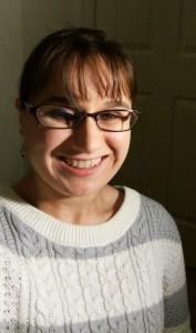 Annie1289's Profile Picture