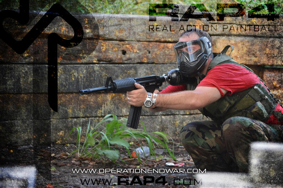 Hull PaintBall - A great day out in Hull. Hulls only paintball site in Hull. FREE PAINTBALLS PER PLAYER no need to buy a voucher or tokens! We aim to offer fast action paintball games at low prices. Also serving HULL & EAST RIDING, Beverley, Barton, Scunthorpe, Grimsby, Hornsea, Driffield.