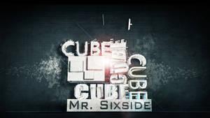 Mr Sixside v.1