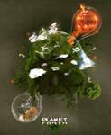 Planet :Earth - Status: Empty