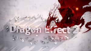 Dragon Effect 2